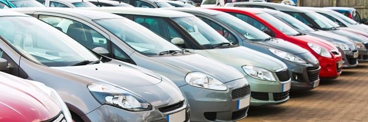 Was ist Parken? Was ist Halten? Alle wichtigen Informationen finden Sie in diesem Ratgeber.