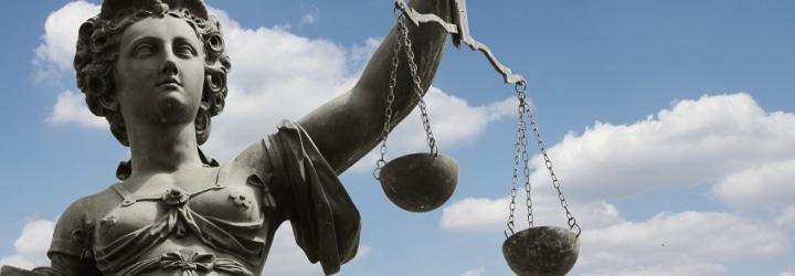 Der Führerscheinentzug kann als Nebenstrafe im Rahmen eines Strafverfahrens verhängt werden.