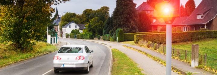 Wann greift die Fahrtenbuchregelung und wen trifft diese eigentlich?