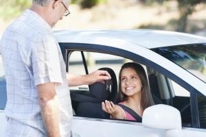 Wer muss ein Fahrtenbuch führen? Der Halter oder der jeweilige Fahrer?