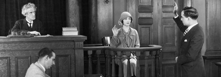 Zeugenfragebogen: Wie sollten Sie auf das Schreiben zur schriftlichen Anhörung reagieren?