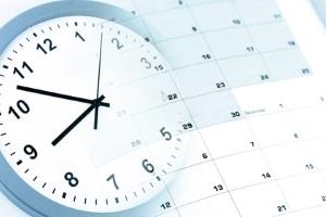 Ab wann wird die Probezeit verlängert? Diese Frage stellen sich viele Fahranfänger.
