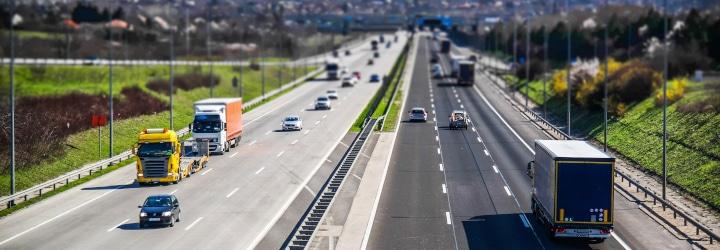 Flensburger Bußgeld- und Punktekatalog: Welche Sanktionen drohen bei einzelnen Verkehrsverstößen?