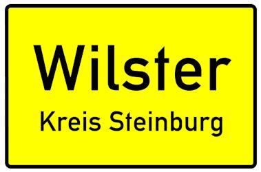 Verkehrszeichen 310: Ortseingangsschild