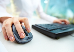 Flensburg-Punkte abfragen: Auch online ist das möglich!